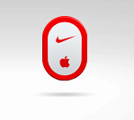 sensor_nike+