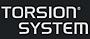 torsion_system