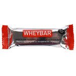 baton POWERGYM WHEY BAR kokos