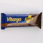 baton VITARGO PROTEIN BAR CHOCOLATE