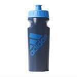 bidon treningowy ADIDAS PERFORMANCE BOTTLE 0,5 L / AJ9461