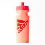 bidon treningowy ADIDAS PERFORMANCE BOTTLE 0,5 L / AJ9462