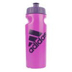 bidon treningowy ADIDAS PERFORMANCE BOTTLE 0,5 L / AY4345
