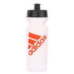 bidon treningowy ADIDAS PERFORMANCE BOTTLE 0,5 L / M35602