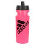 bidon treningowy ADIDAS PERFORMANCE BOTTLE 0,5 L / S22455