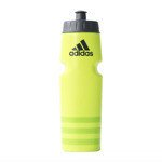 bidon treningowy ADIDAS PERFORMANCE BOTTLE 0,75 L / AJ9466