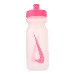 bidon treningowy NIKE BIG MOUTH WATER BOTTLE / NOB1794422