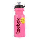 bidon treningowy REEBOK SPORT ESSENTIALS WATER BOTTLE 500 ml / AY0434