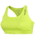 biustonosz do biegania REEBOK RUNNING ESSENTIALS BRA / AJ0428