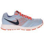 buty do biegania damskie NIKE AIR RELENTLESS 4 / 684042-400