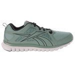 buty do biegania damskie REEBOK SUBLITE ESCAPE MT / V66965