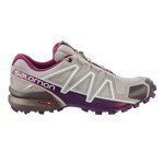 buty do biegania damskie SALOMON SPEEDCROSS 4 / 394664