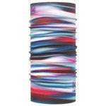 chusta do biegania BUFF HIGH UV PROTECTION BUFF LESH MULTI / 111437.555