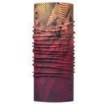 chusta do biegania BUFF HIGH UV PROTECTION BUFF MEEKO MULTI / 113624.555.10