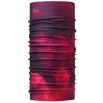 chusta do biegania BUFF ORIGINAL BUFF INHA  / 107810