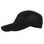czapka do biegania BROOKS MESH RUN HAT / 280162001