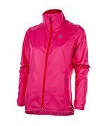 kurtka do biegania damska SALOMON AGILE WIND JACKET / 39269900