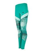 legginsy damskie ADIDAS WOW DROP 4 TIGHT / B45787