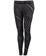legginsy damskie ASICS BASE GPX 7/8 TIGHT / 143614-0904