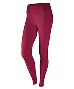 legginsy damskie NIKE POWER LEGENDARY TIGHT / 803008-620