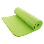 mata do jogi SPOKEY SOFTMAT MATA 1cm / 838320