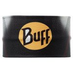 opaska do biegania BUFF HEADBAND CIRON