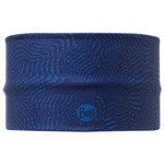 opaska do biegania BUFF HEADBAND NEFF