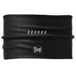 opaska do biegania BUFF HEADBAND STADI BLACK