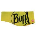 opaska do biegania BUFF WINDPROOF HEADBAND BUFF ANTON S/M / 111229