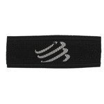 opaska do biegania COMPRESSPORT HEADBAND ON/OFF / HB9999