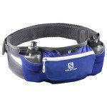 pas do biegania SALOMON ENERGY BELT SURF THE WEB / 39406700
