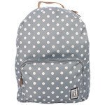 plecak sportowy THE PACK SOCIETY CLASSIC BACKPACK / 999PRC702.71