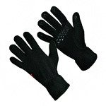 rękawiczki sportowe NIKE FLEECE TRAINING GLOVES / FUN-284
