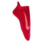 skarpety do biegania NIKE ELITE LIGHT WEIGHT RUNNING (1 para) / SX5193-617