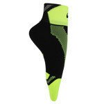 skarpety do biegania NIKE ELITE RUNNING LIGHTWGHT (1 para) / SX4953-072