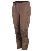 spodnie sportowe Stella McCartney 3/4 ADIDAS STARTER TIGHT / M61630