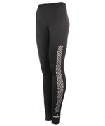 spodnie sportowe Stella McCartney ADIDAS ESSENTIALS MESH TIGHT / AP7094