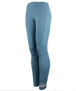 spodnie sportowe damskie Stella McCartney ADIDAS THE 7/8 TIGHT / AI9239