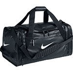 torba sportowa NIKE ULTIMATUM MAX AIR MEDIUM