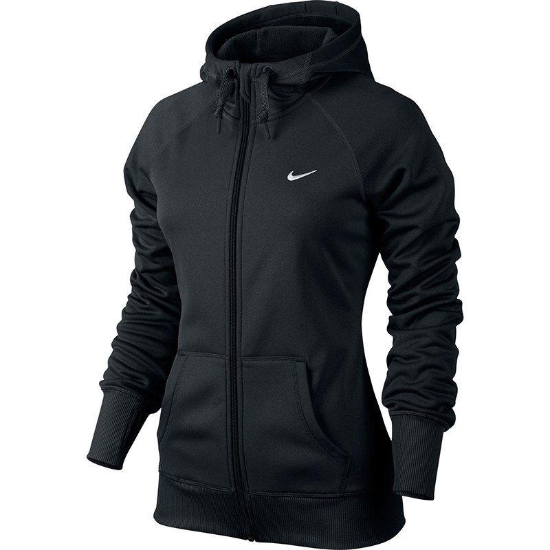 Nike all time hoodie