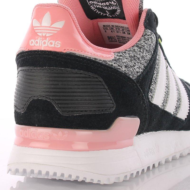 adidas 100 zx