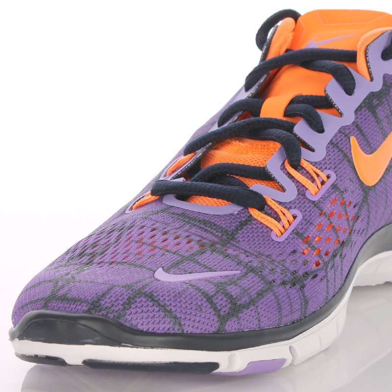 finest selection fad28 3df02 Nike Free 5.0 Allegro