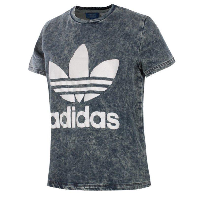 adidas koszulka