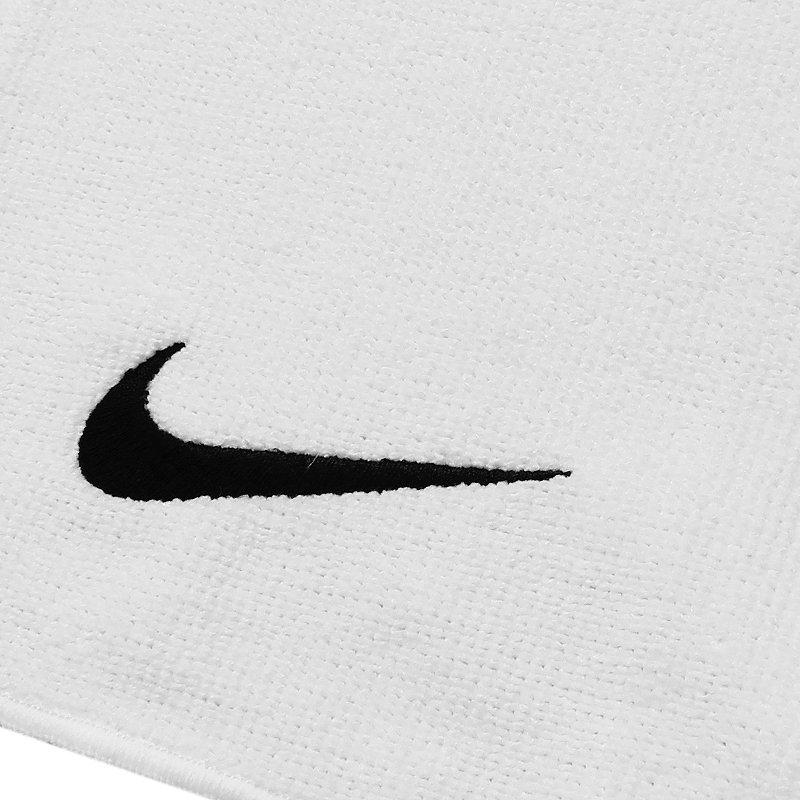 Nike Training Cool Towel: Ręcznik Sportowy NIKE TRAINING TOWEL 40x80cm / NET19101OS