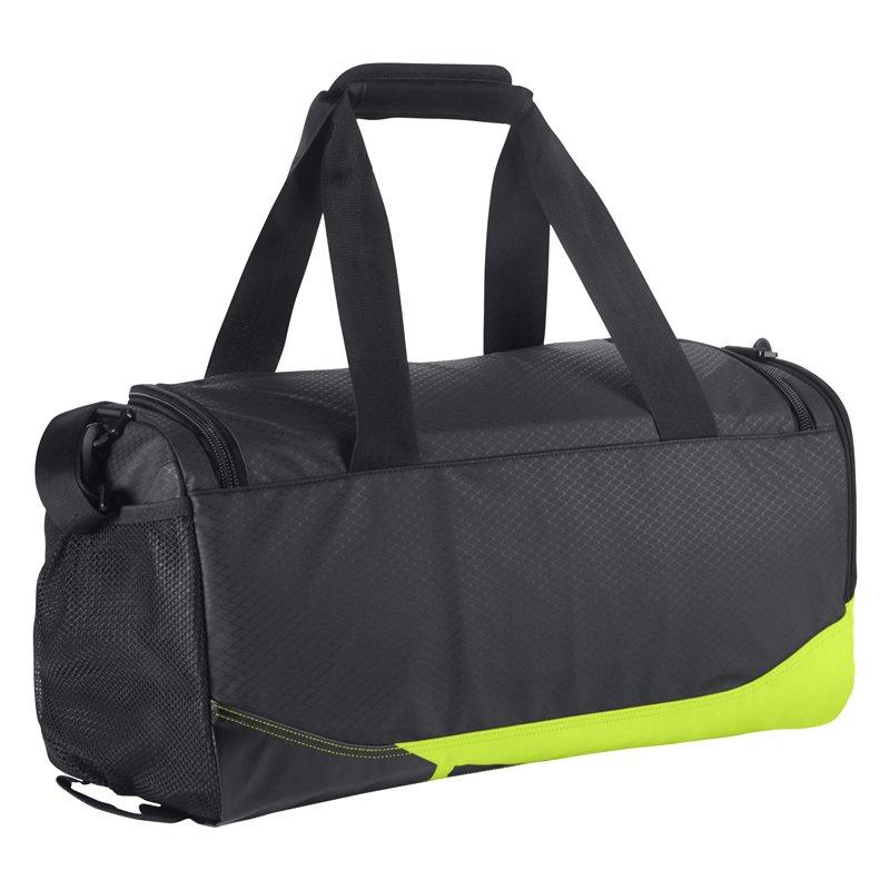 1bded150eed7c ... new zealand torba sportowa nike vapor max air small duffel ba4985 072 .  5ad4b cede2