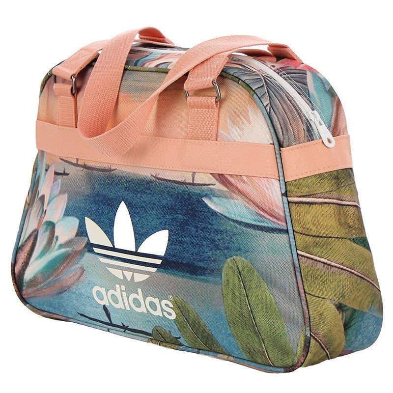 7710c76407006 torebka damska adidas