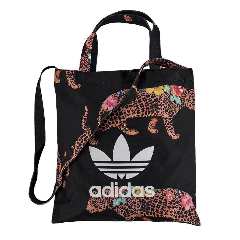 3e91f649ac2fe adidas torba shopper xl