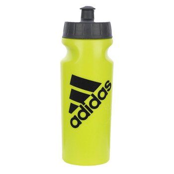 bidon treningowy ADIDAS PERFORMANCE BOTTLE 0,5 L / S22457