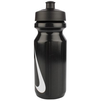 bidon treningowy NIKE BIG MOUTH WATER BOTTLE / NOB17010 BK