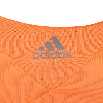 biustonosz do biegania ADIDAS INFINITE SERIES SUPERNOVA BRA / S13778
